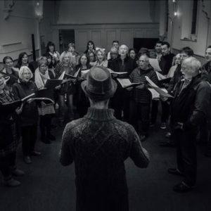 Bristol-Folk-Singers-Sq