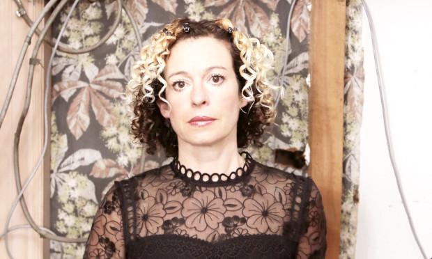 Kate Rusby plays Bristol folk Festival