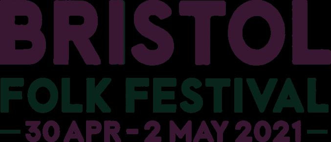 Bristol Folk Festival