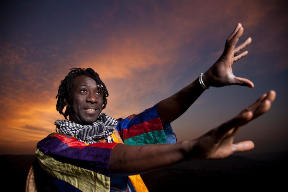 Amadou Diagne